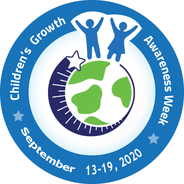 Children's Growth Awareness Week